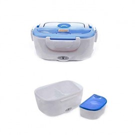 S2A Electric Lunch Box Food Heater Portable