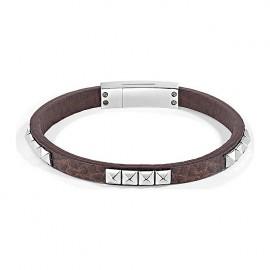 Bracelet Homme Sector (22 cm)