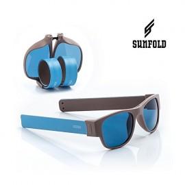 Lunettes Sunglasses