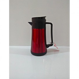 Thermos Regal 0.35L - Red