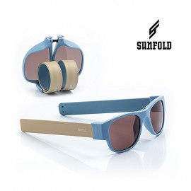 Lunettes ROLLING
