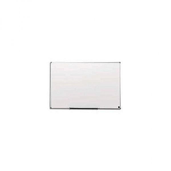 tableau magnétique blanc 40 cm x 60 cm - s2a market