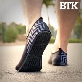 Chaussures de Sport Running BTK