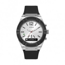 Montre Homme Guess C0001G4 (45 mm)