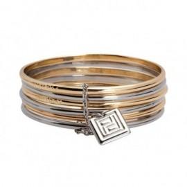 Bracelet Femme Cercles Pertegaz 147104