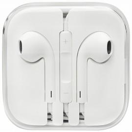 Écouteur EarPods Pour Iphone et Samsung Originale