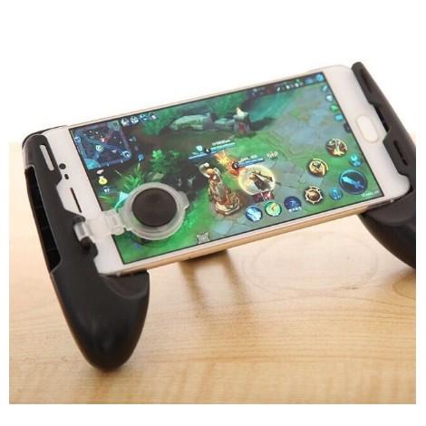 JL-01 manette de jeu portable manette de jeu contrôlable