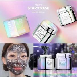 PNY7'S Star Masque