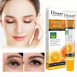 dissar Vitamine C crème