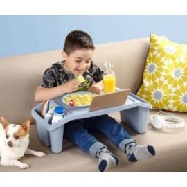 table a manger et Bureau pour enfant