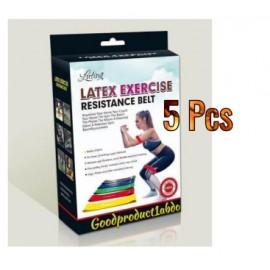 latex exerciise