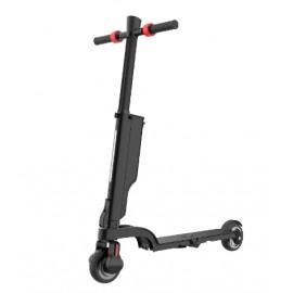 Scooter électrique pliant bon marché