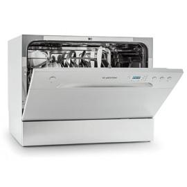 KLARSTEIN Lave-vaisselle