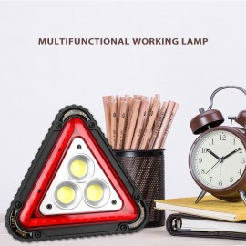 Multifonctional Working Lamp W842
