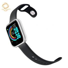 1.3inch Color Screen Bluetooth Smart Watch Smart Bracelet