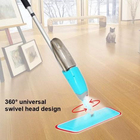 Water Spray Mop