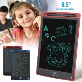 LCD WRITING TABLET 8.5""