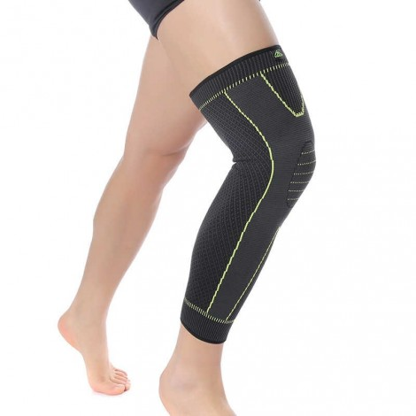 New style simple elasticity sports safety ST2566