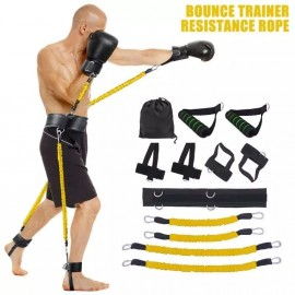Boxing Training Equipment