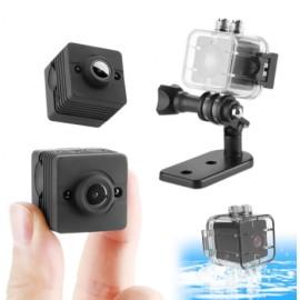 SQ12 Mini caméra