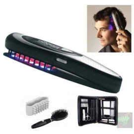 Laser Hair Gro Comb