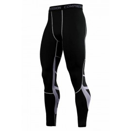 Sports Fitness Pants for men