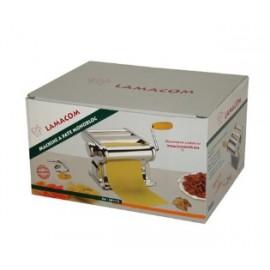 Machine à pâte monobloc 18 cm