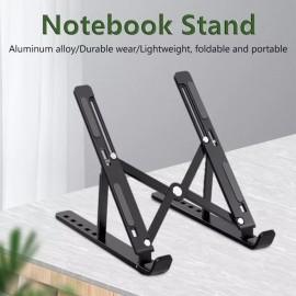 Support pliable en Aluminium
