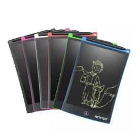 Tablette graphique LCD