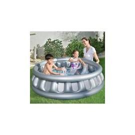 Bestway piscine gonflable Pour Enfant 1.52m - 43cm