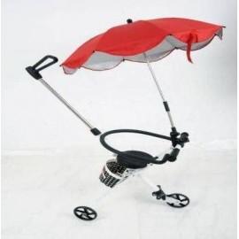 Poussette Pour Enfants Tricycle (ACCES LIMITEE)