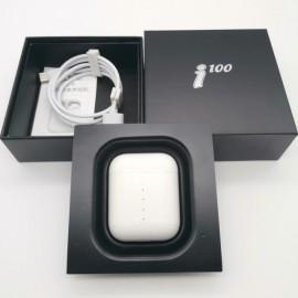 Ecouteurs sans fil Bluetooth i100
