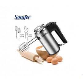Batteur a main Sonifer