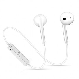 Sport Headphones Sans Fil Bluetooth
