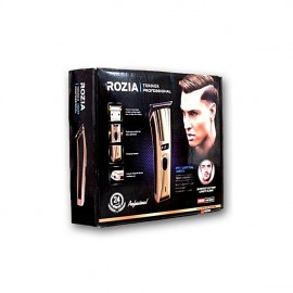 Brand new Rozia Trimmer Professional (HQ233)