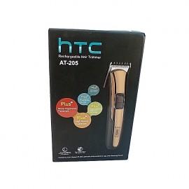 HTC Tondeuse at-205