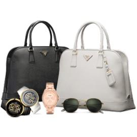 Boutique Montres et accessoires
