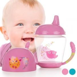 Boutique bébé et enfants