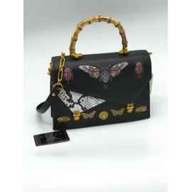 sacs de femme